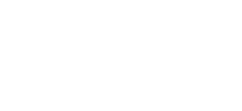 Shear Edge Salon